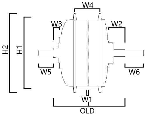 AKM75SX 拷贝.jpg